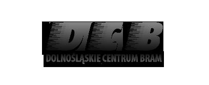 Dolnośląskie Centrum Bram